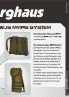 COMRADE_Brosch_Berghaus - Seite 3
