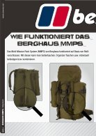 COMRADE_Brosch_Berghaus - Seite 4