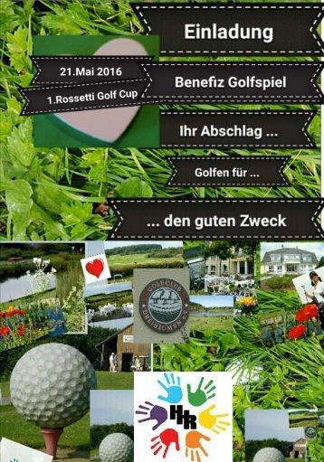 Golf Flyer1 Korrektur 2