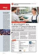 Jornal das Oficinas 125 - Page 4