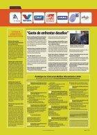 Jornal das Oficinas 125 - Page 7