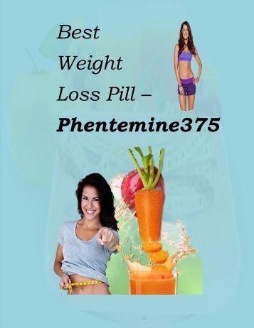Likely macrobiotic weight loss diet plan