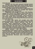 KATA REDAKSI - Page 3