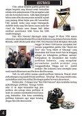 KATA REDAKSI - Page 4