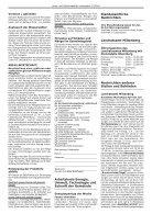 amtsblattl13 - Seite 3