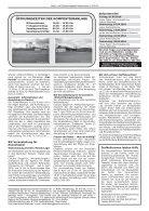 amtsblattn13 - Seite 3