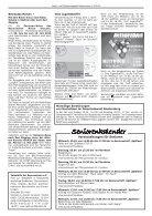 amtsblattn13 - Seite 4