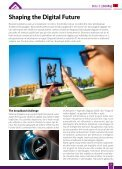 7th InfoCom Albania 2016 - Page 3