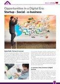 7th InfoCom Albania 2016 - Page 5