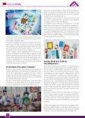7th InfoCom Albania 2016 - Page 6