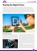 7th InfoCom Albania 2016 - Page 7