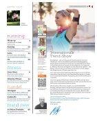 sportFACHHANDEL running 4_2015 - Seite 3