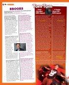 sportFACHHANDEL running 4_2015 - Seite 4