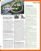 sportFACHHANDEL running 4_2015 - Seite 5