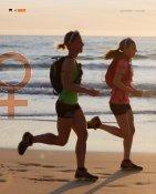 sportFACHHANDEL running 4_2015 - Seite 6