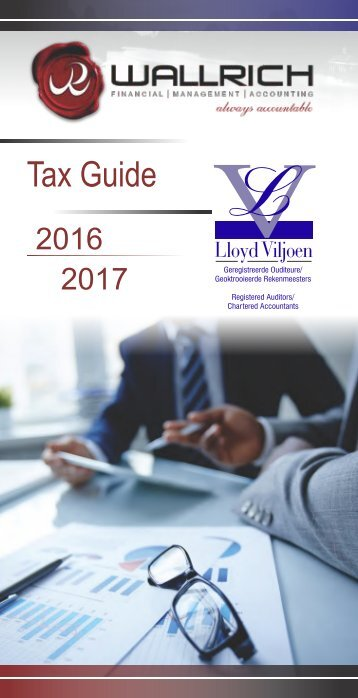 TAX%20GUIDES%202016-2017