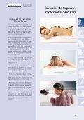 Pflegeprodukte - Kramer Cosmetics - Seite 2