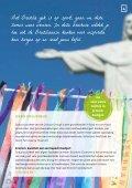 Rio rond je tafel - Page 4