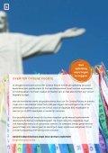 Rio rond je tafel - Page 5