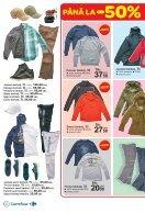 produse-nealimentare-1459358797 - Page 2