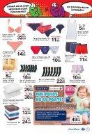 produse-nealimentare-1459358797 - Page 5