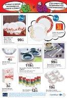 produse-nealimentare-1459358797 - Page 7