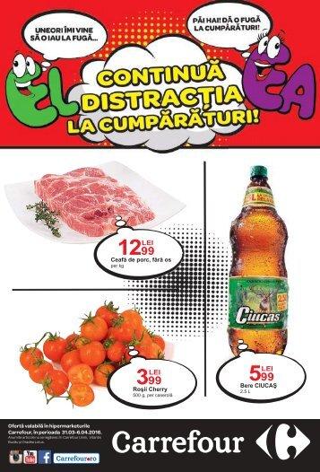 produse-alimentare-1459358616