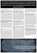 EN ESTE NÚMERO - Page 7
