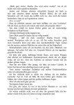 Kapitel 9 - Seite 6