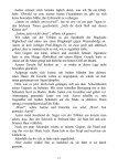 Kapitel 9 - Seite 7