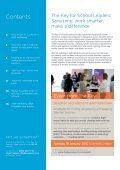 Your guide to managing staff wellbeing - Page 2