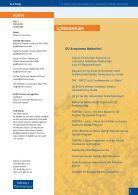 ALP Dergi - Mart - Page 3