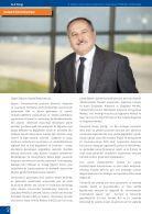 ALP Dergi - Mart - Page 4