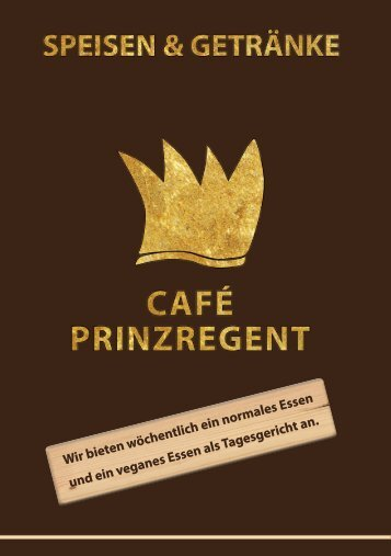 Prinzregent033016