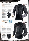 EVS Produkt Flyer 2016 SM-Sport - Page 2