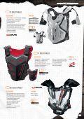 EVS Produkt Flyer 2016 SM-Sport - Page 3