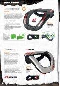 EVS Produkt Flyer 2016 SM-Sport - Page 4
