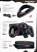 EVS Produkt Flyer 2016 SM-Sport - Page 5