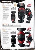 EVS Produkt Flyer 2016 SM-Sport - Page 6
