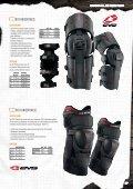 EVS Produkt Flyer 2016 SM-Sport - Page 7