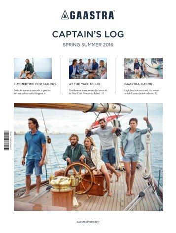 Gaastra-Magazin-2016-Captains-Log-NL