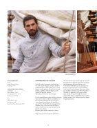 Gaastra-Magazin-2016-Captains-Log-NL - Page 6