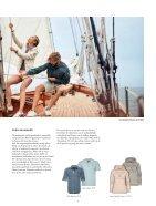 Gaastra-Magazin-2016-Captains-Log-NL - Page 7