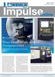 VEM-Impulse e-paper 1-2016_keulahütte_dt