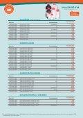 Chemikalien:  gebrauchsfertige Maßlösungen & Standards - Seite 3