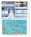 Caribbean Compass Yachting Magazine April 2016 - Page 3