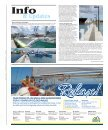 Caribbean Compass Yachting Magazine April 2016 - Page 4