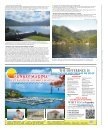 Caribbean Compass Yachting Magazine April 2016 - Page 5