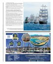 Caribbean Compass Yachting Magazine April 2016 - Page 6
