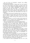 Kapitel 1 - Seite 5